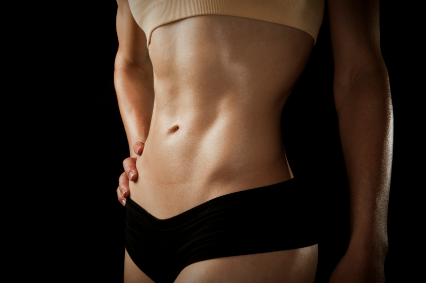 2 Minute Fat Loss Ritual: Do This to Lose 1 Pound Every 72 ...